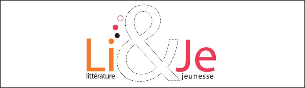 Littérature & Jeunesse (Li&Je)