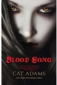 blood-singer,-tome-1---blood-song-118347-250-400