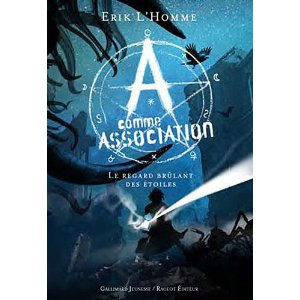 acomme assoc tome 8 image