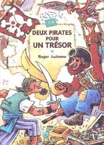 Deux_pirates_pour_un_tresor