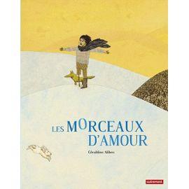 les-morceaux-d-amour-de-alibeu-geraldine-914729357_ML