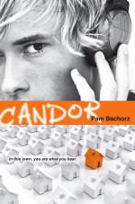 Candor_cover_FINAL