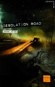 Desolation-Road image