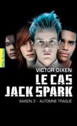 Jspark2