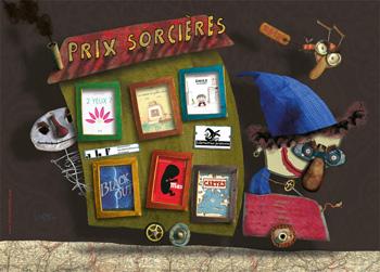PRIX-SORCIERES-2013VolTZ_2006