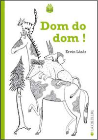 dom_do_dom image