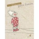 petitfiston