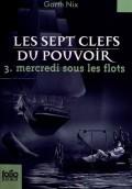 LesSeptClefsduPouvoir3