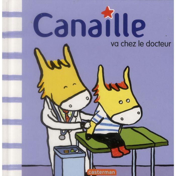 canaille-t-1-canaille-va-chez-le-docteur