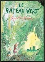 Lebateauvert