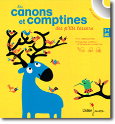 canonslascars_couv_large