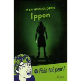 ippon image