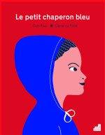 Chaperon-Bleu