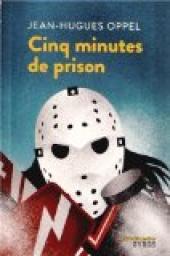 cvt_Cinq-minutes-de-prison_5517 image