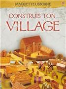 Construistonvillage