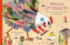 Poulesetpoulets