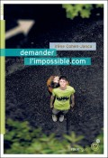 demanderl'impossible.com