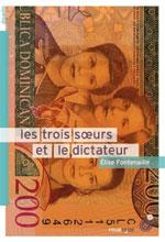 fontenaille_dictateur
