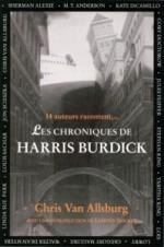 chroniques-de-harris-burdick-van-allsburg-199x300