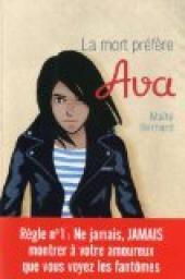cvt_La-mort-prefere-Ava_3036