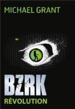 BZRK, 2 ( Révolution)