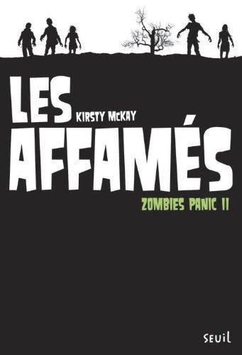 Zombies-Panic-tome-2-les-affamés