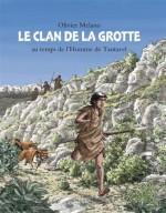 Le Clan de la grotte Tautavel