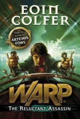 WARP_1