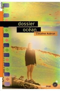 couv-dossier_ocean-198x300