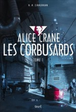 alicecrane_corbusards