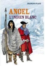 angel-l-indien-blanc