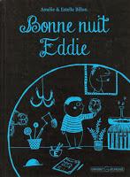 bonne_nuit_eddie_couv