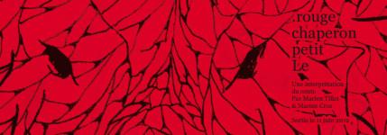 rouge_chaperon_petit_le