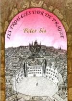 Les_trois_cles_d_or_de_Prague