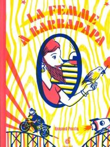 barbapapa1-480x640