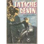 la-tache-de-vin-le-prince-eric-iii-3-illustrations-pierre-joubert-de-serge-dalens-890092012_ML
