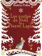 LescontesdeNoël_dePierreLapin