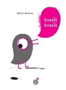 touit_touit_m