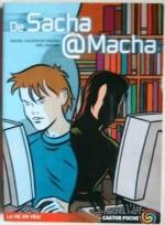 5_DE_SACHA_A_MACHA_1