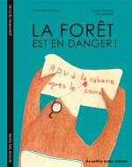 LaForet_endanger_dp_01