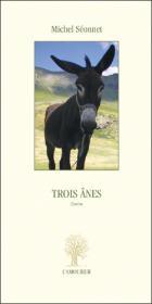 Troisanes