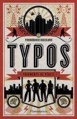 Typos-01