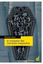 royaume-cercueils-suspendus