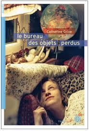 CVT_Le-bureau-des-objets-perdus_4758 image