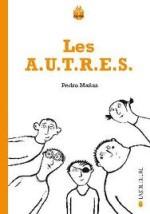 Les-A.U.T.R.E.S-Pedro-Manas