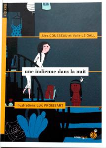 loicfroissart_livreindienne00