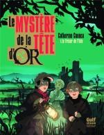 mystere-de-la-tete-or-tresor-de-lisle