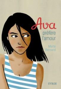 ava-prefere-l-amour-432957-250-400
