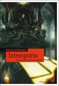 liv-6046-intemporia-t-1