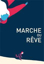 marcheoureve